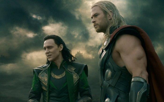 Thor-The-Dark-World