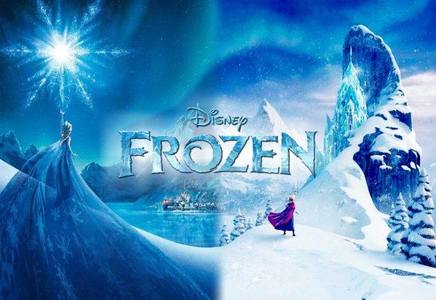 frozen-1
